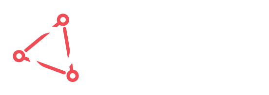 Geelong Performance Physio